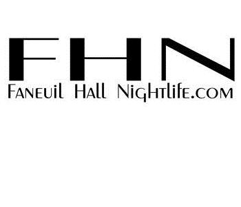 Faneuil Hall Nightlife